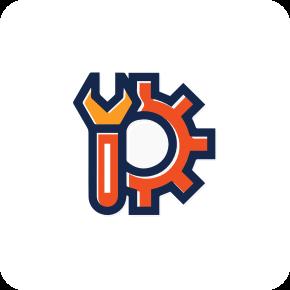 inapps-ecommerce-website-development