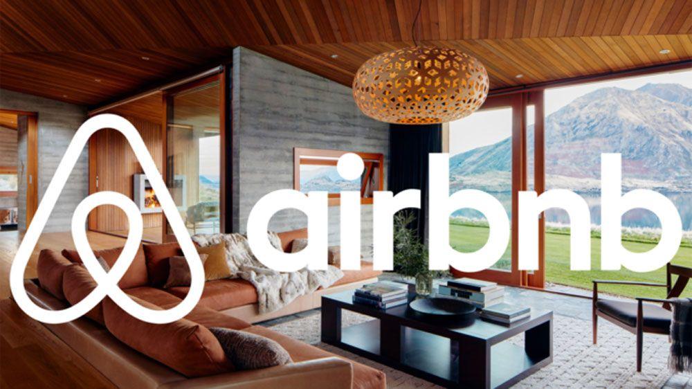 mvp-app-development-airbnb-story
