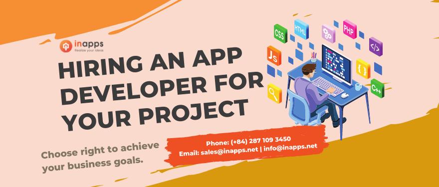 hire-an-app-developer