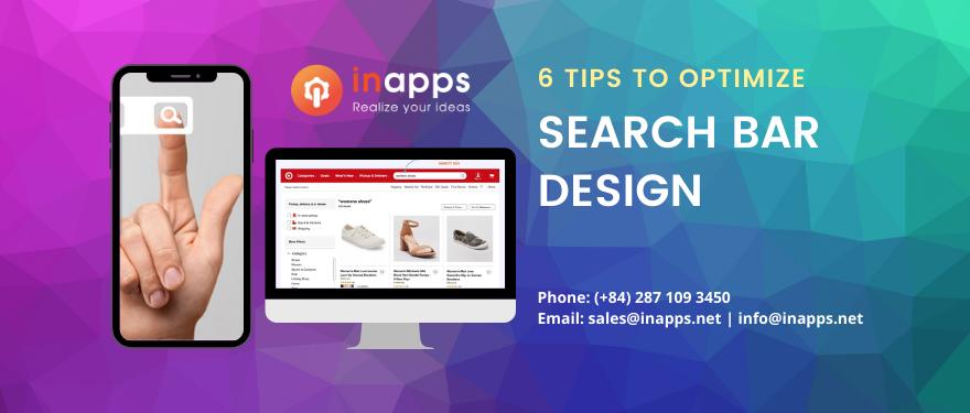search-bar-design