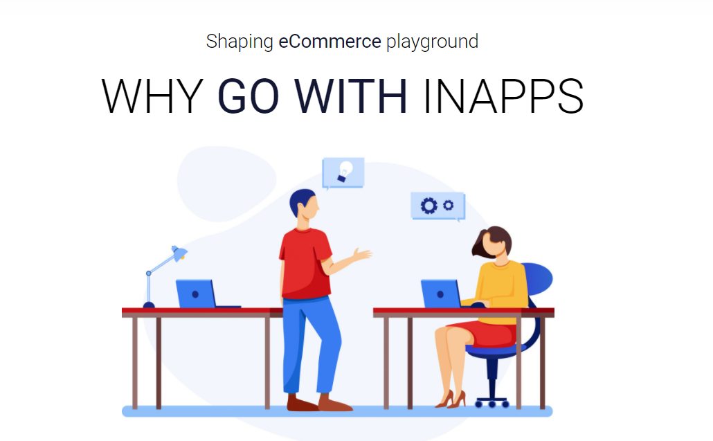 inapps-5-e-commerce-final-words