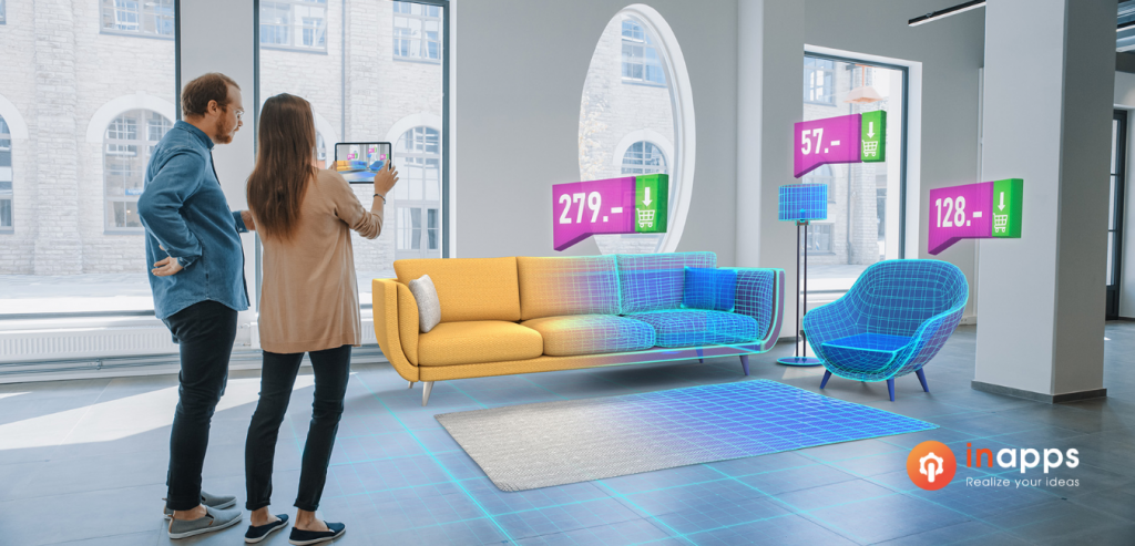 inapps-5-e-commerce-innovations-to-look-out-for-ar-augumented-reality-in-e-commerce