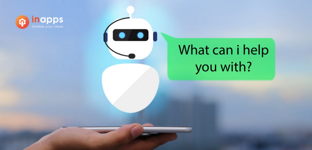 inapps-5-e-commerce-innovations-to-look-out-for-chatbot