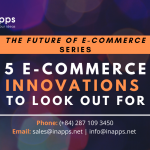 inapps-5-e-commerce-innovations-to-look-out-for-cover