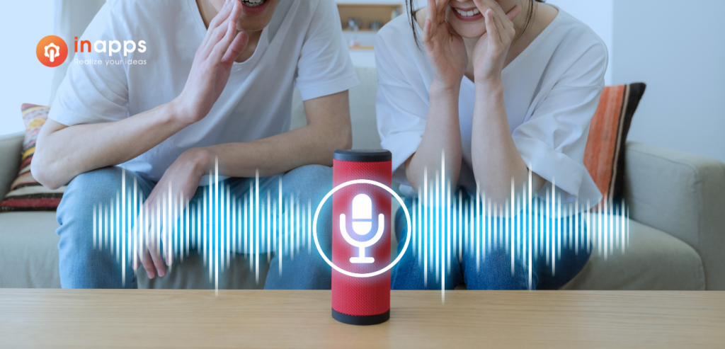 inapps-5-e-commerce-innovations-to-look-out-for-virtual-voice-assistants