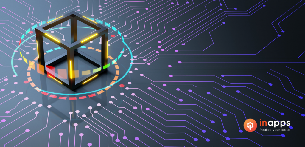 inapps-5-e-commerce-trends-blockchain