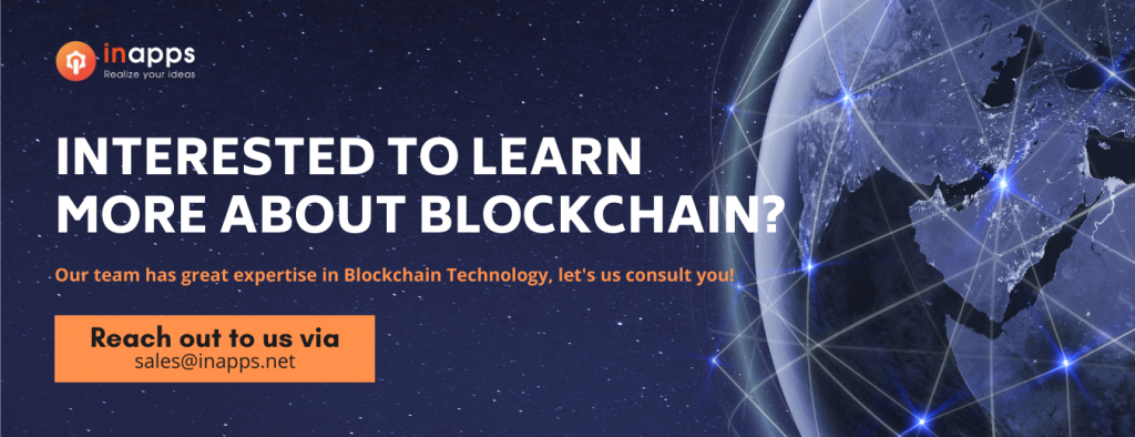inapps-5-e-commerce-trends-blockchain-reachout