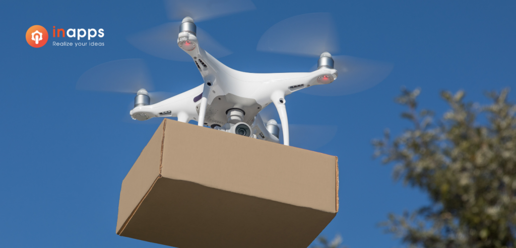 inapps-drones-delivery