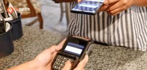 inapps-e-wallet