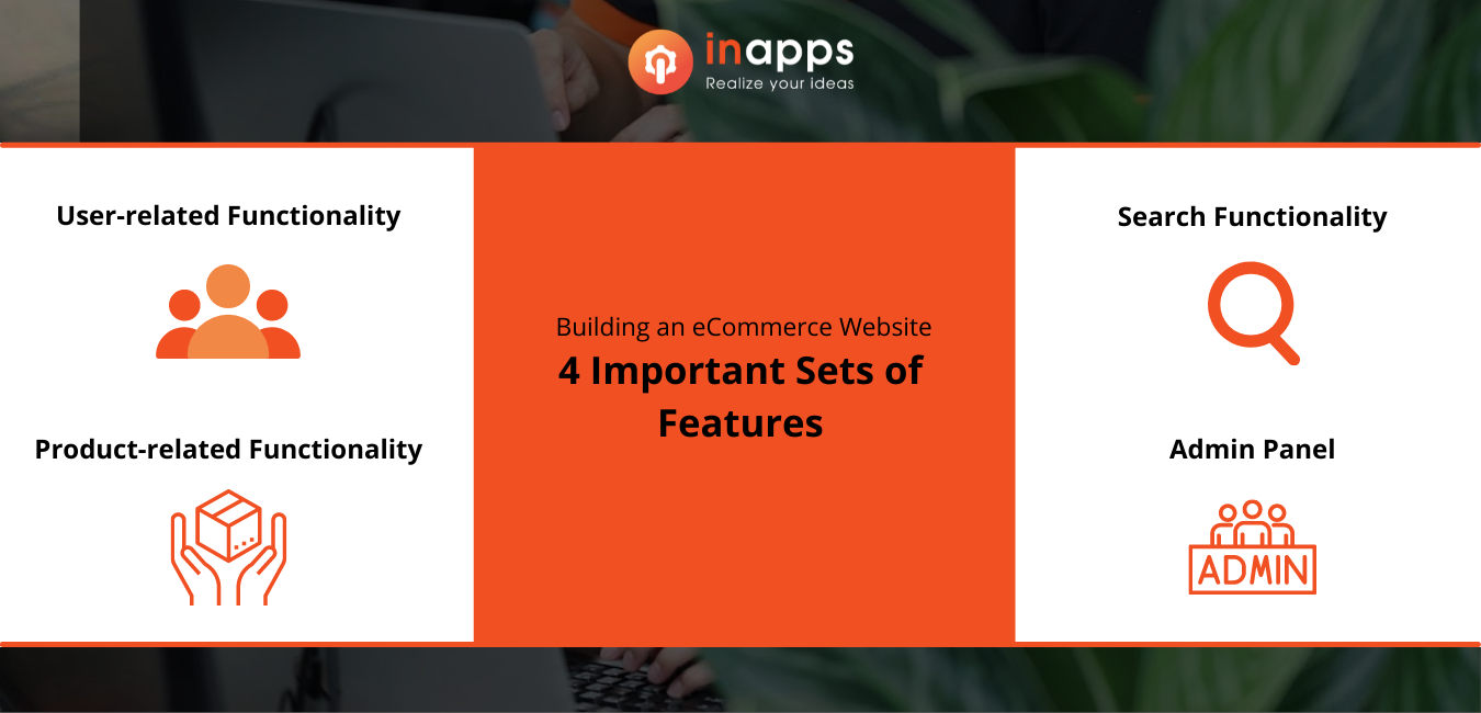 inapps-practical-guide-to-build-an-ecommerce-website-1