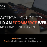 inapps-practical-guide-to-build-an-ecommerce-website-cover