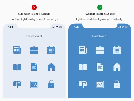 mobile-app-design-dashboard-icons