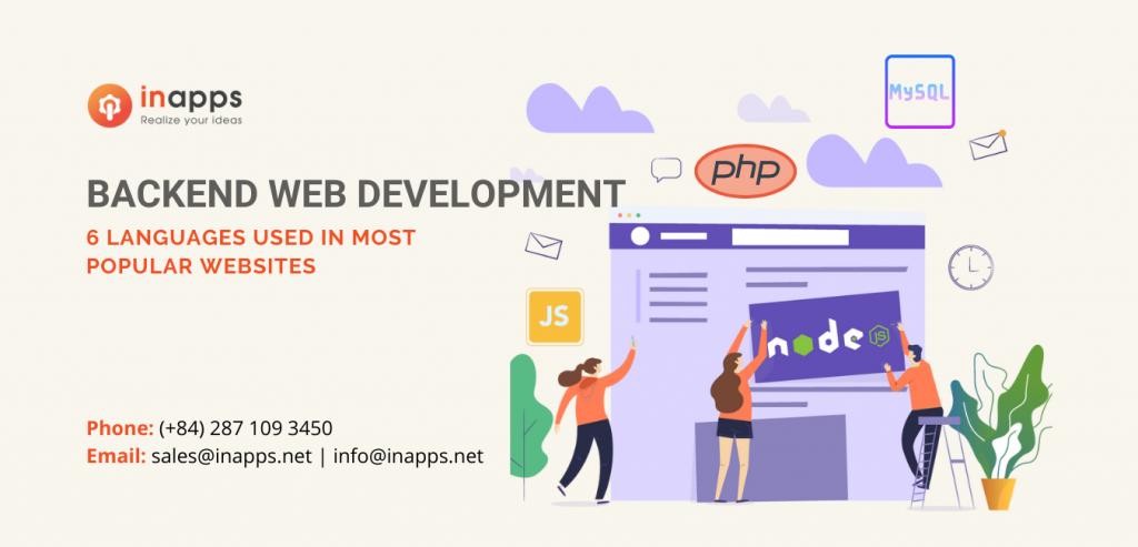 backend-web-development