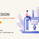 ui-ux-design-company