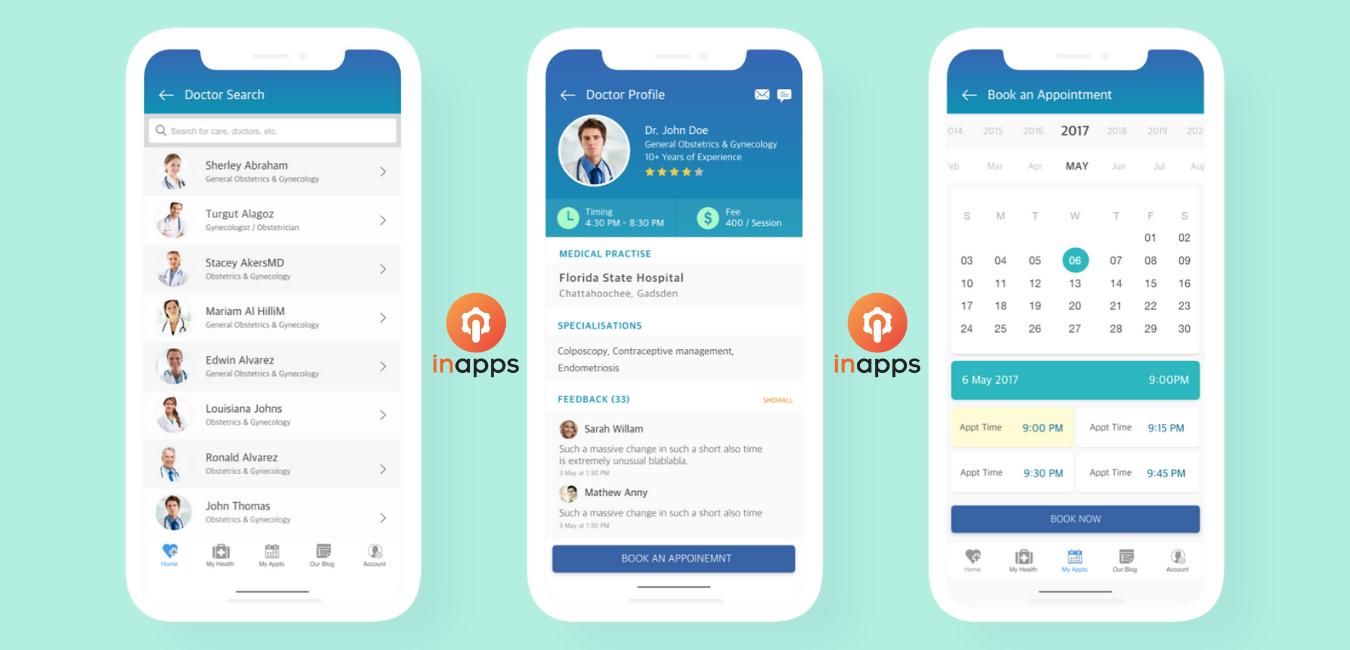 ui-ux-design-company-for-mobile-app