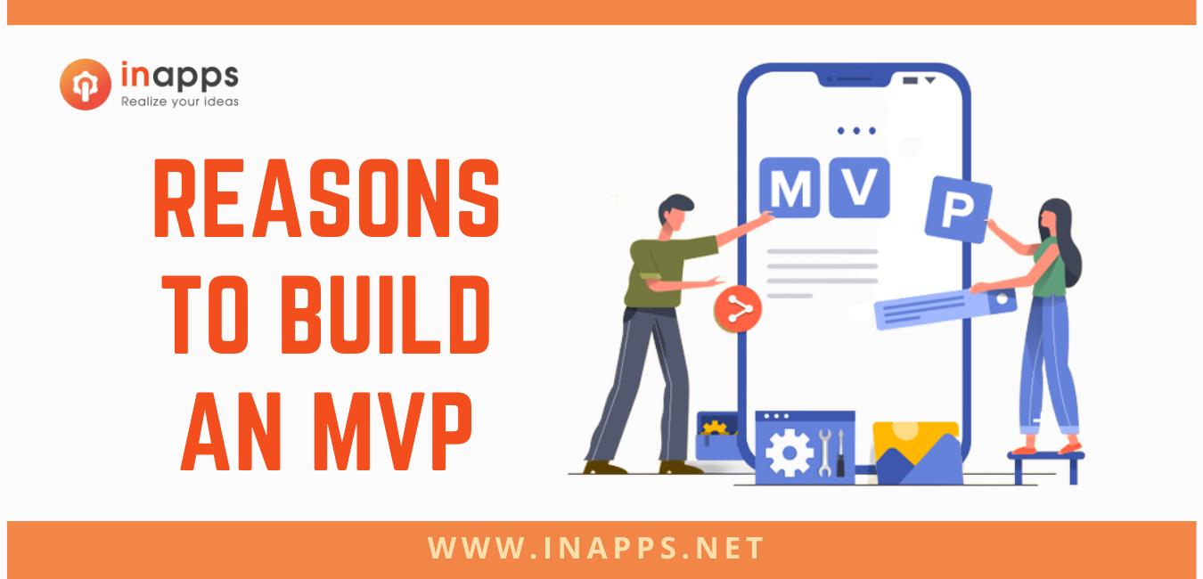 reason-to-build-mvp-app