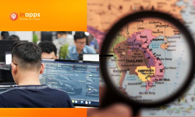 vietnam-app-developers