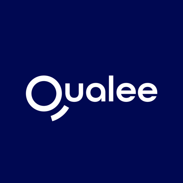 Qualee-Logo-LinkedIn-Profile-2020-1-1024x1024