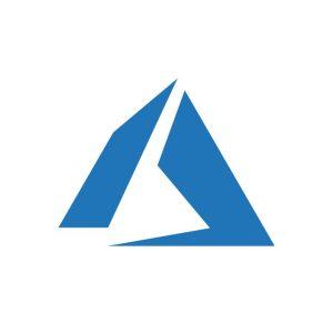devops-cloud-computing-aws-gcp-azure-logo