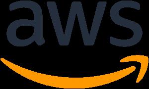 devops-cloud-computing-aws-gcp-azure-aws-logo