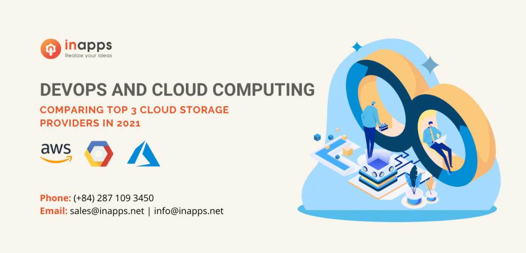 devops-cloud-computing-aws-gcp-azure-cover