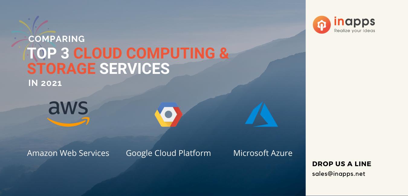 devops-cloud-computing-aws-gcp-azure-top-3