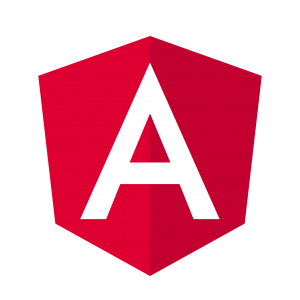 front-end-web-development-angular-logo-png