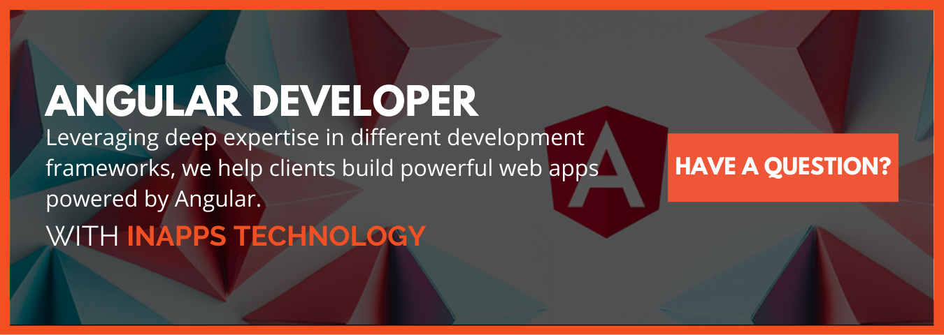 frontend-web-development-build-angular-cropped