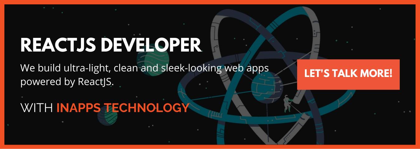 front-end-web-development-build-reactjs-cropped