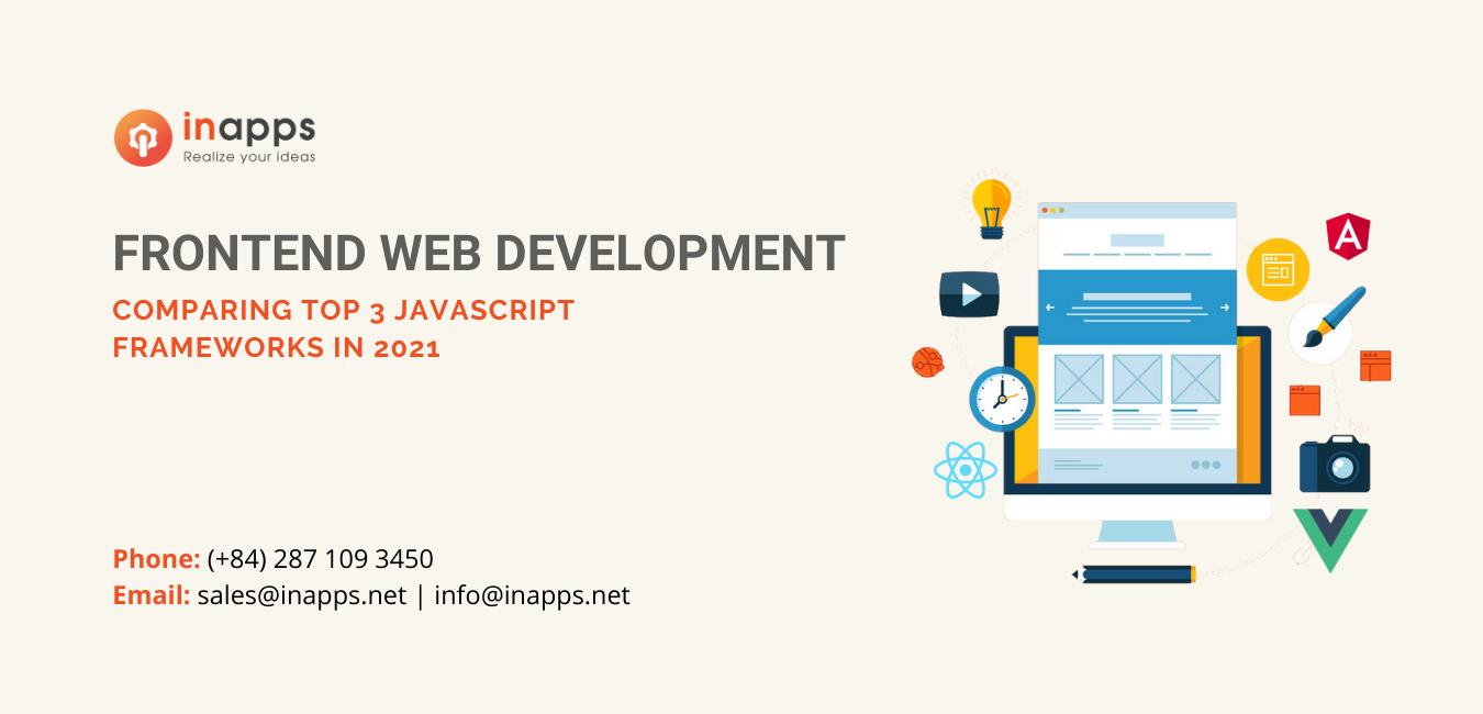 front-end-web-development-cover