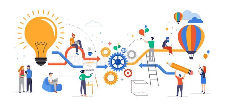 engineering-team-collaboration