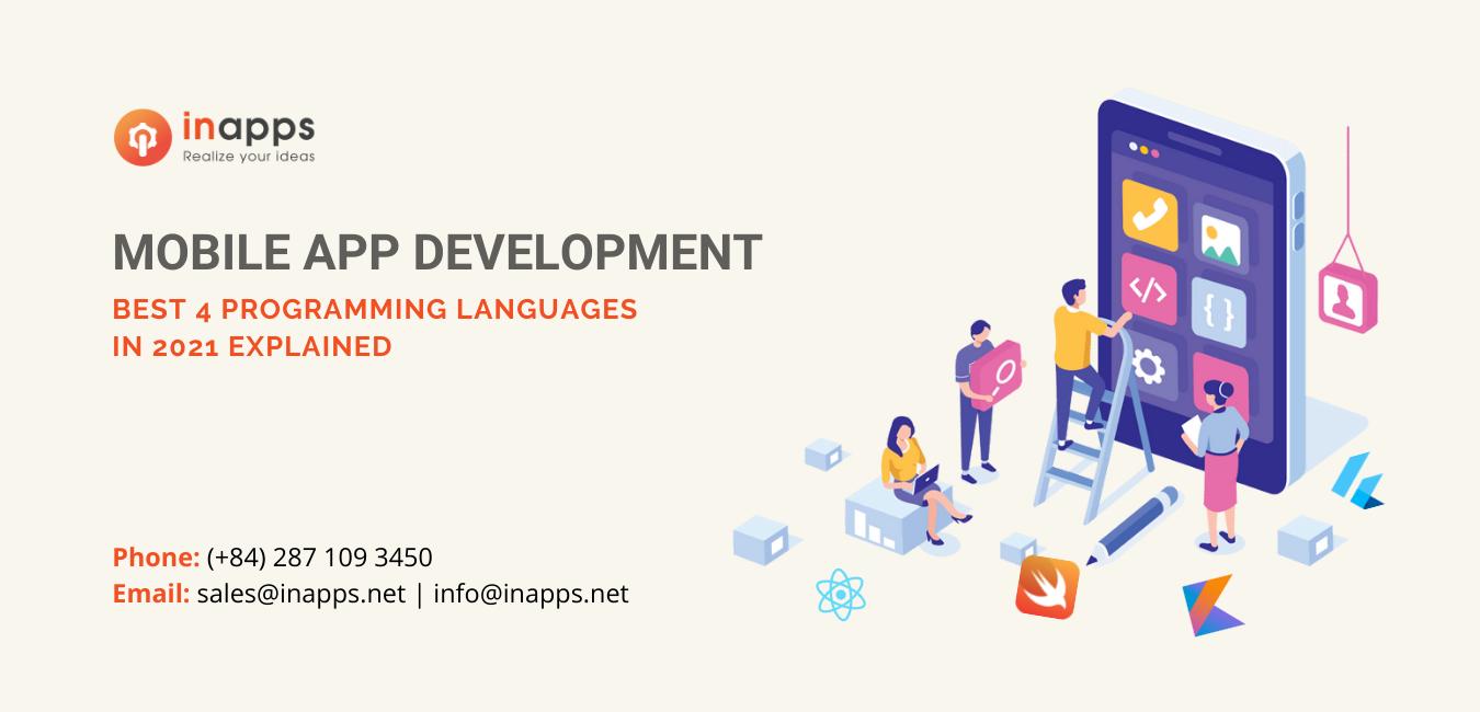 mobile-app-development-cover-fix