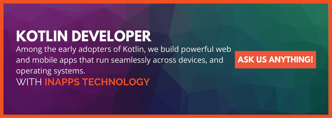 mobile-app-development-hire-a-kotlin-developer