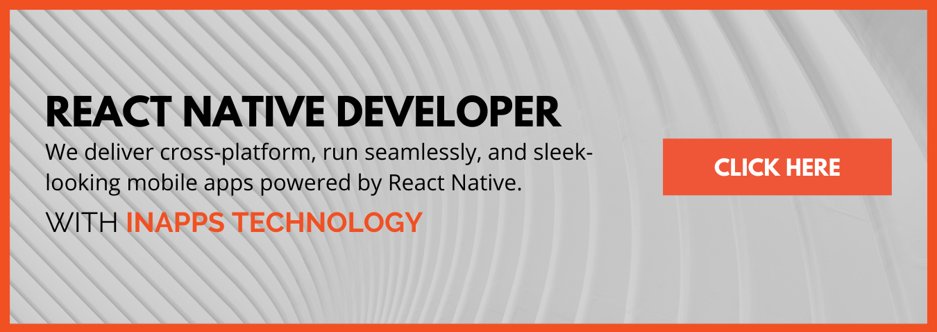 mobile-app-development-hire-a-react-native-developer