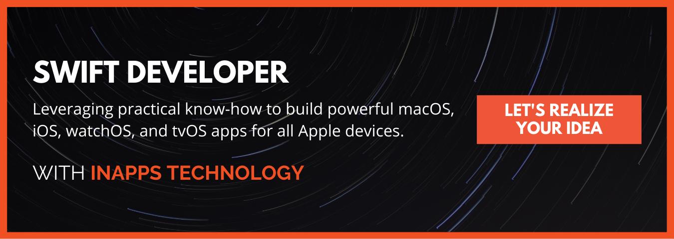 mobile-app-development-hire-a-swift-developer