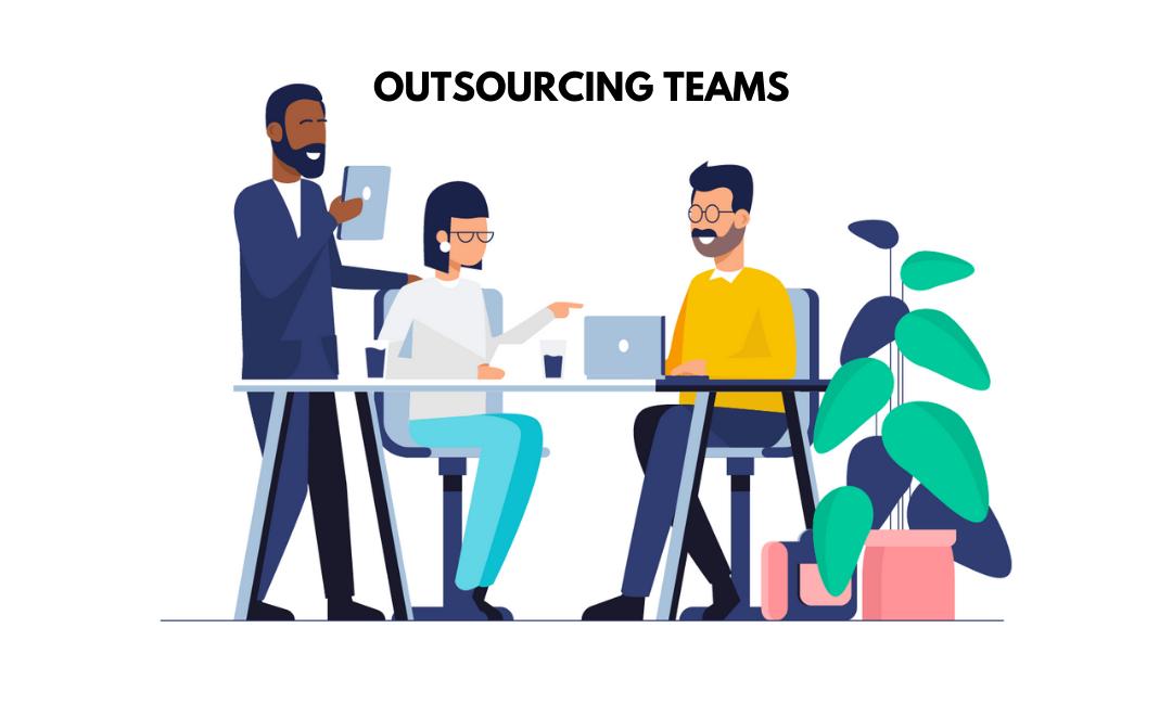 mobile-app-development-outsourcing-teams