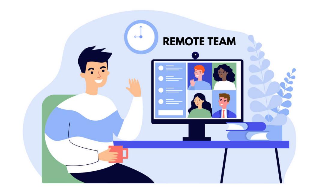 mobile-app-development-remote-teams