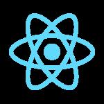 mobile-application-development-react-native-logo-2