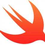mobile-application-development-swift-logo-1