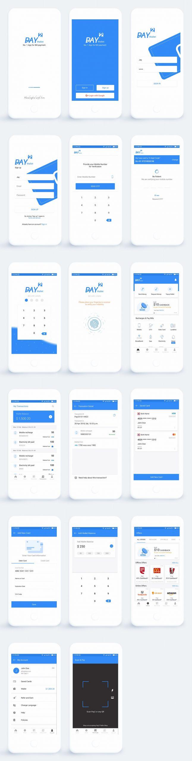 mobile-app-design-example