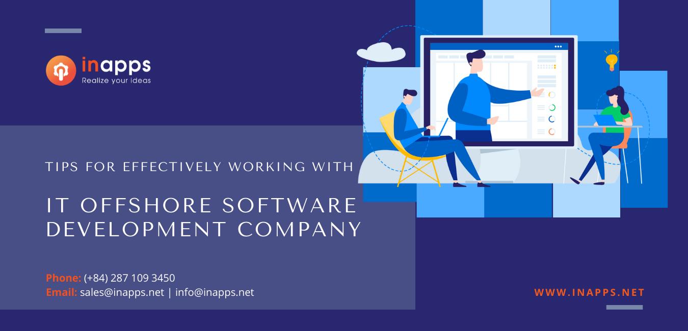 offshore-software-development-company