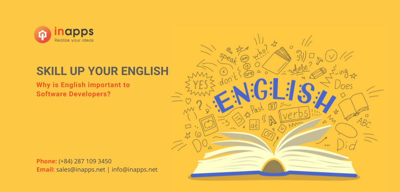 english-for-software-developers
