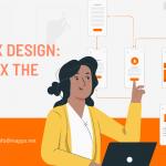 mobile-ux-design