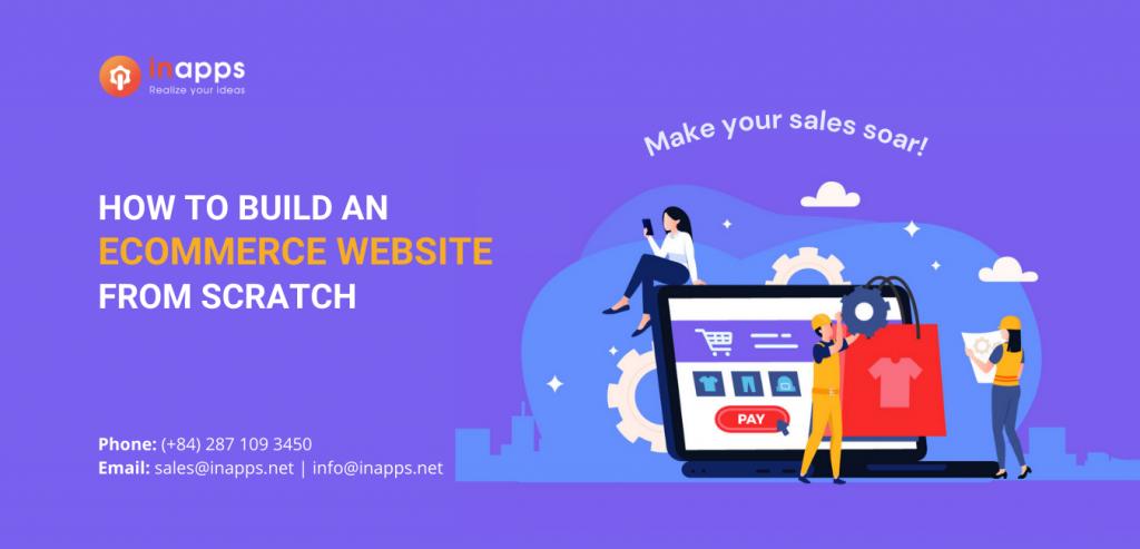 build-an-ecommerce-website
