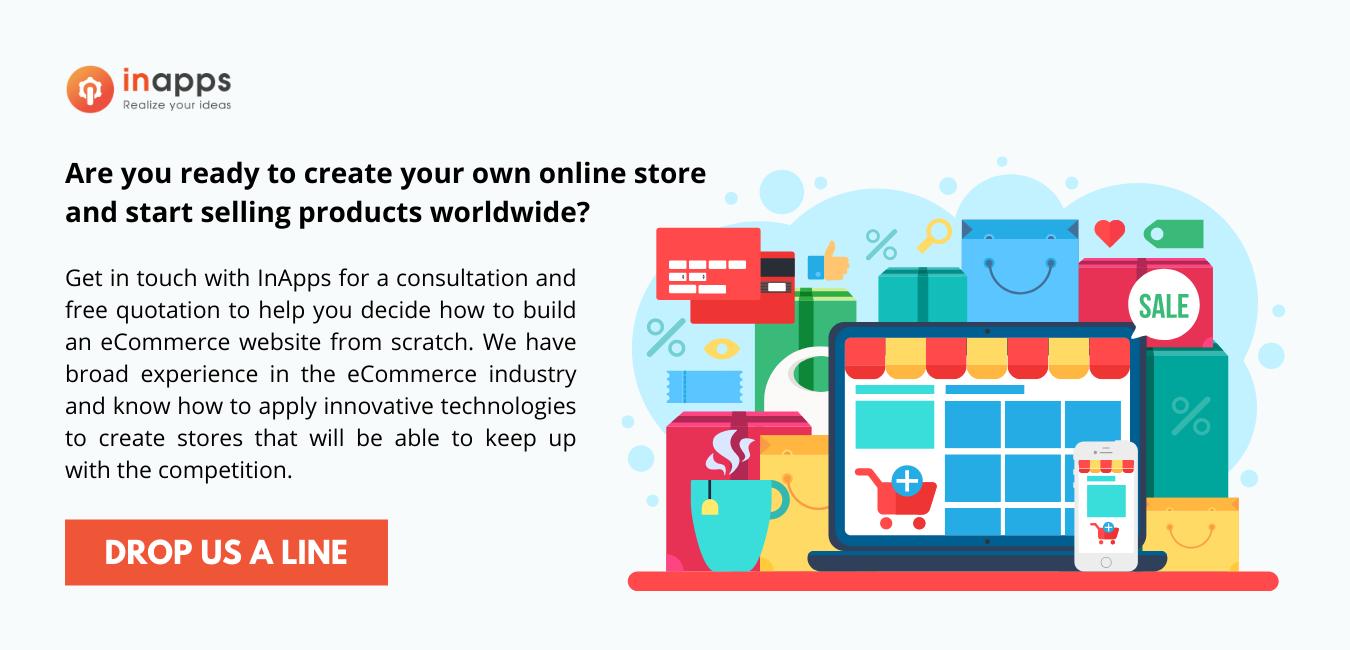 build-ecommerce-website