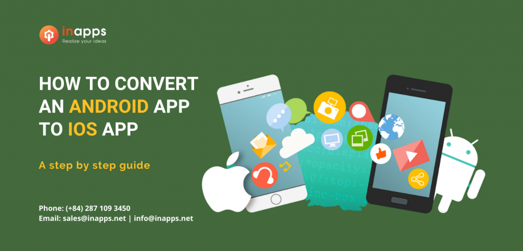 convert-an-android-app-to-ios