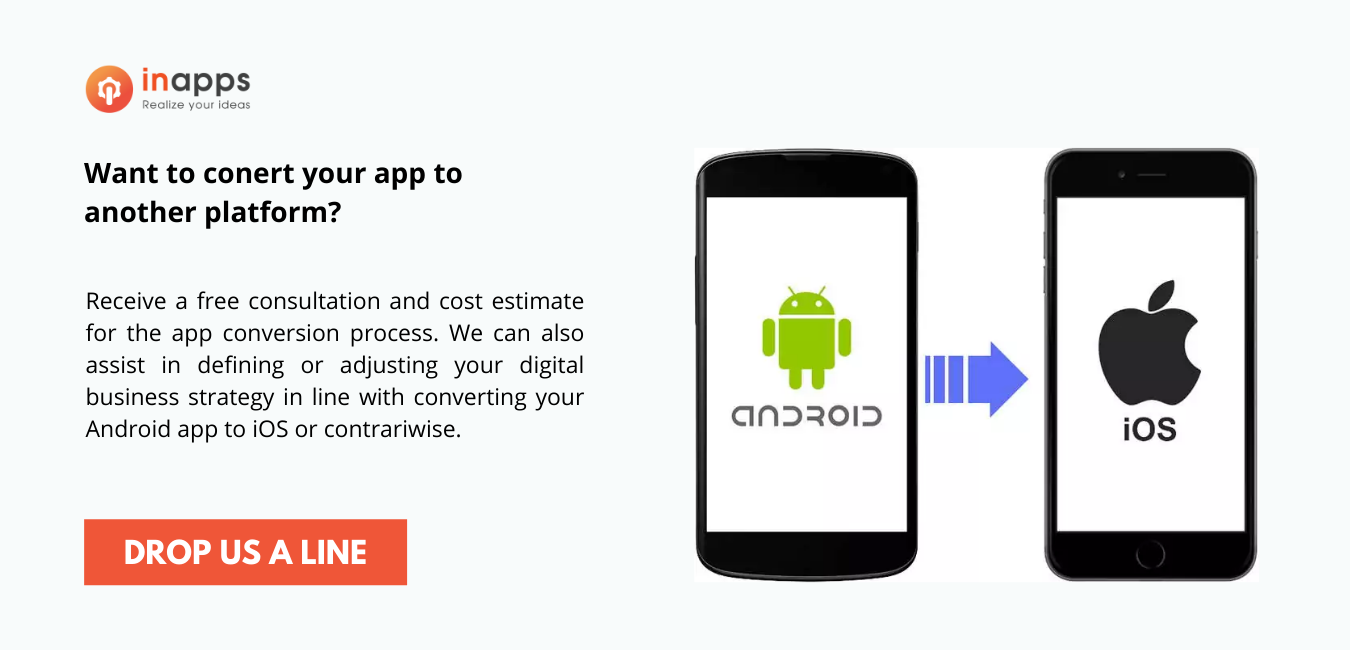 convert-android-app-to-ios