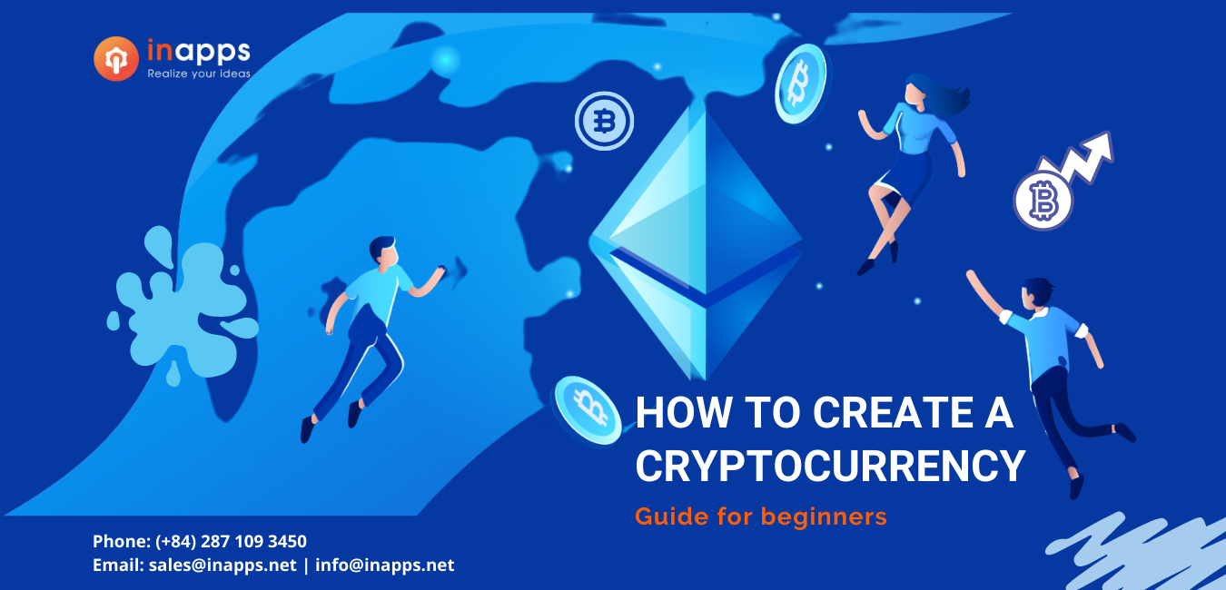 create-a-cryptocurrency