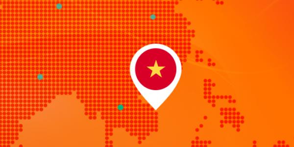 vietnam-outsourcing