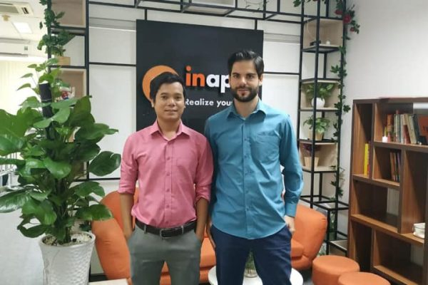inapps-client-software-development-service